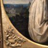 Gemälde Perdisch