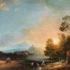 Hampel Fine Art Auctions_Tomić